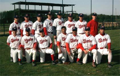 equipe1 2003