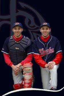 jumeaux2009