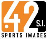 42SportsImages(bis)