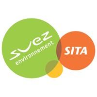 sita_suez