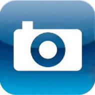 photos-icone