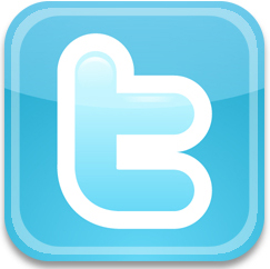 twitter-icone