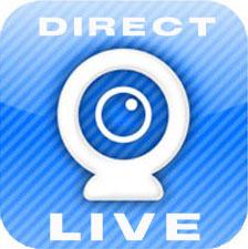 webcam-logo