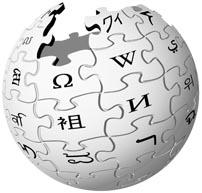 wiki-icone