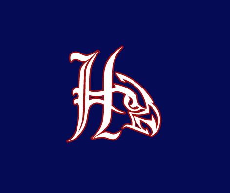 logo final hawks copie