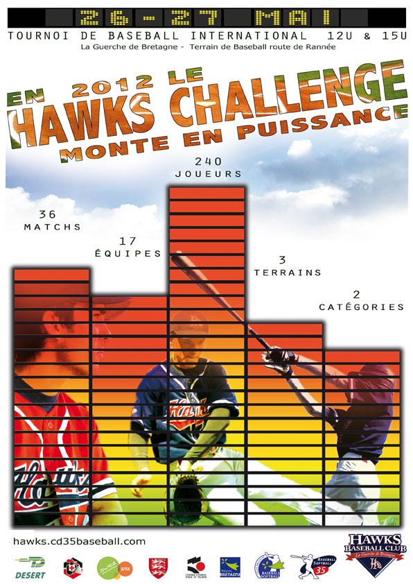 hawks-challenge-2012-web
