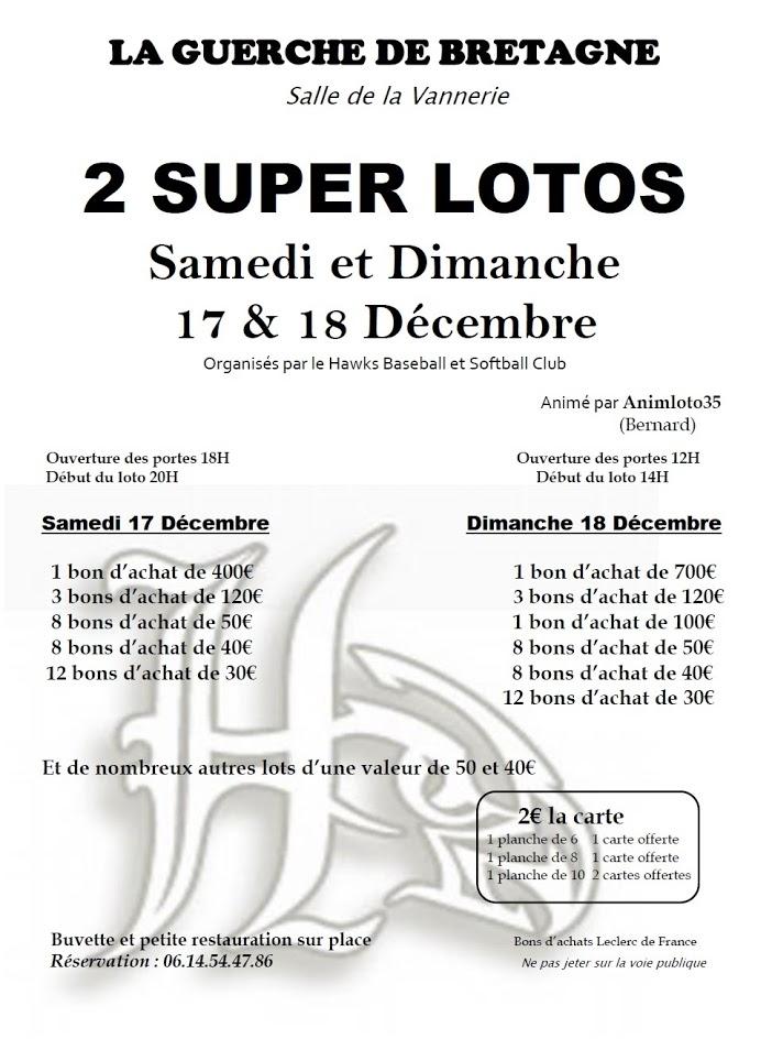 flyer-loto-17-18-decembre-2016
